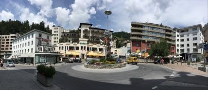 Bernina2017 (10) (1280x556)
