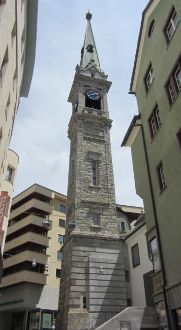 Bernina2017 (100) (719x1280)
