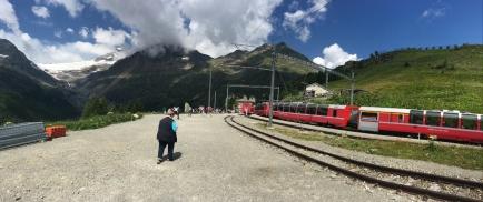 Bernina2017 (3) (1280x539)
