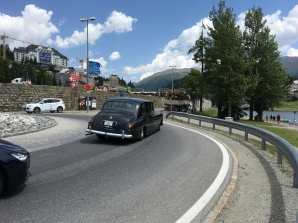 Bernina2017 (6) (1280x960)