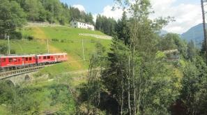 Bernina2017 (63) (1280x719)