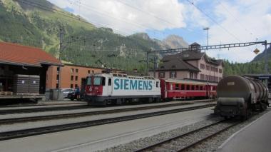 Bernina2017 (119) (1280x719)