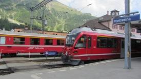 Bernina2017 (120) (1280x719)