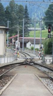 Bernina2017 (134) (719x1280)