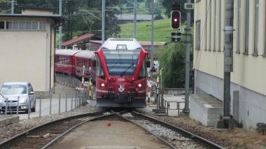 Bernina2017 (137) (1280x719)