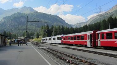 Bernina2017 (139) (1280x719)