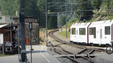 Bernina2017 (140) (1280x719)