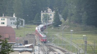 Bernina2017 (143) (1280x719)