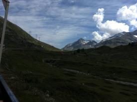 Bernina2017 (17) (1280x960)