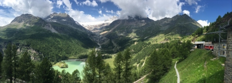 Bernina2017 (2) (1280x460)