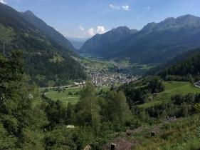 Bernina2017 (35) (1280x960)