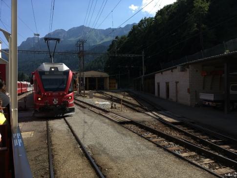 Bernina2017 (38) (1280x960)