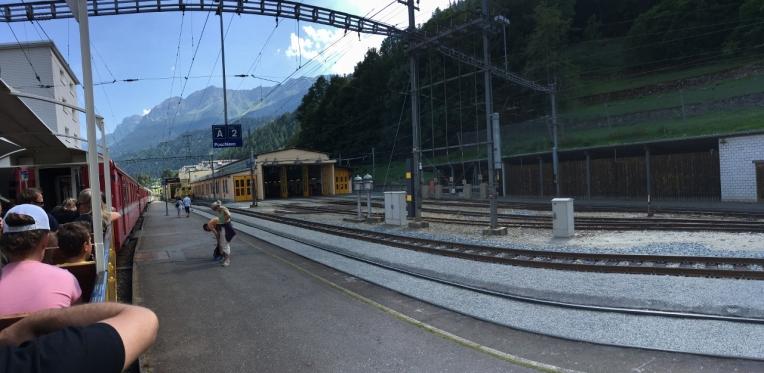 Bernina2017 (39) (1280x626)
