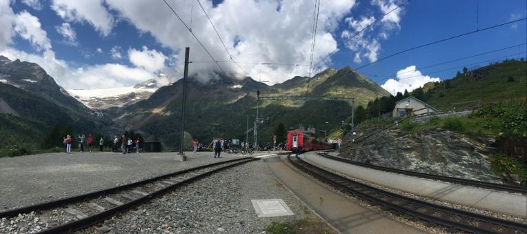 Bernina2017 (4) (1280x568)