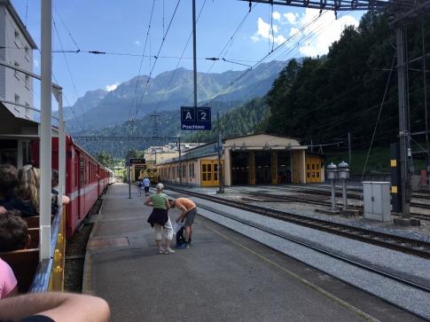 Bernina2017 (40) (1280x960)