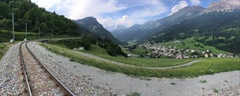 Bernina2017 (43) (1280x511)