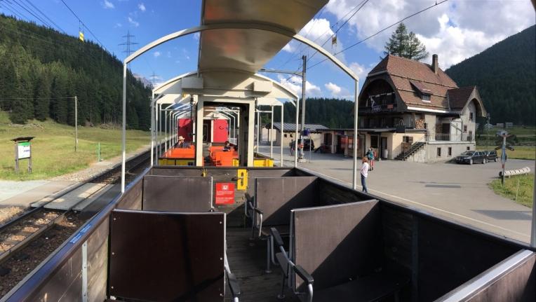 Bernina2017 (46) (1280x723)