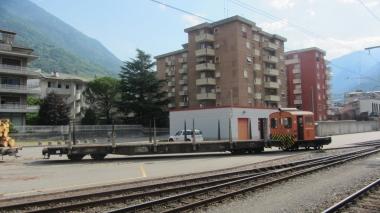 Bernina2017 (47) (1280x719)