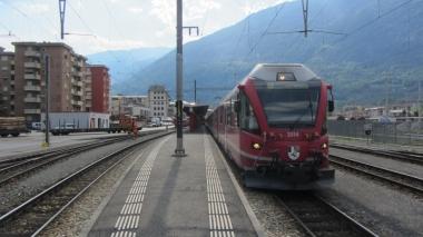 Bernina2017 (50) (1280x719)
