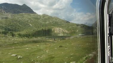 Bernina2017 (75) (1280x719)