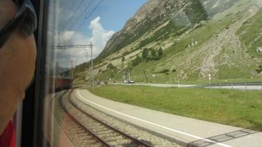 Bernina2017 (78) (1280x719)
