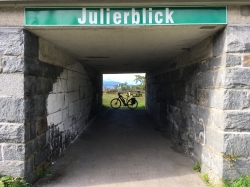 ZBV_2017_Villach (12)