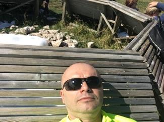 ZBV_2017_Villach (34)