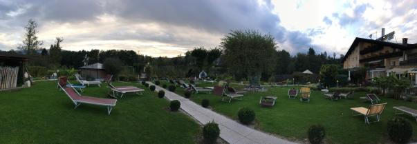 ZBV_2017_Villach (59)