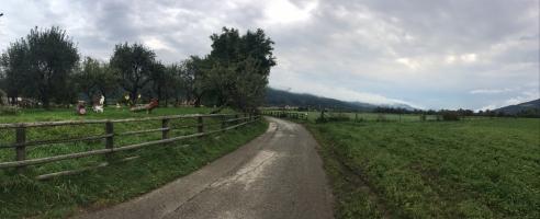 ZBV_2017_Villach (70)