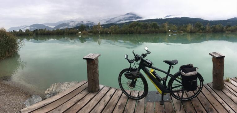 ZBV_2017_Villach (74)
