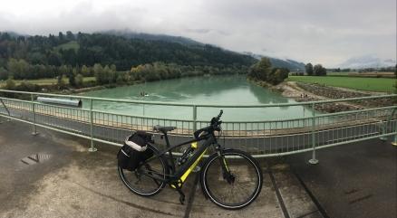 ZBV_2017_Villach (75)