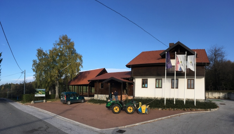 ZumberkomNaStruju (7) (1280x735)